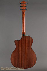 2012 Taylor Guitar 314ce Image 5