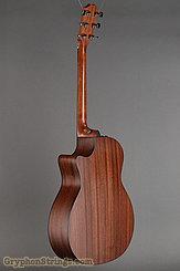 2012 Taylor Guitar 314ce Image 6