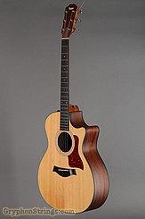 2012 Taylor Guitar 314ce Image 8