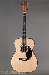 Martin Guitar 000-16GT NEW