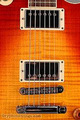 2012 Gibson Guitar Les Paul Standard Image 11