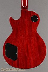2012 Gibson Guitar Les Paul Standard Image 12