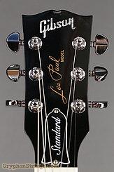 2012 Gibson Guitar Les Paul Standard Image 13