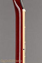 2012 Gibson Guitar Les Paul Standard Image 15