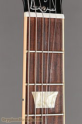 2012 Gibson Guitar Les Paul Standard Image 16