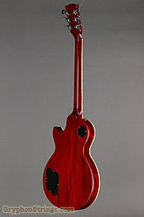 2012 Gibson Guitar Les Paul Standard Image 4
