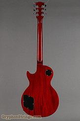 2012 Gibson Guitar Les Paul Standard Image 5