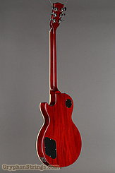 2012 Gibson Guitar Les Paul Standard Image 6