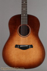 Taylor Guitar 517 Builder's Edition WHB NEW Image 10