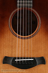 Taylor Guitar 517 Builder's Edition WHB NEW Image 11