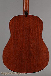 Taylor Guitar 517 Builder's Edition WHB NEW Image 12