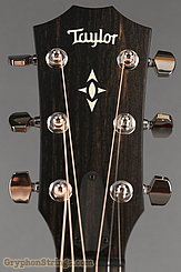 Taylor Guitar 517 Builder's Edition WHB NEW Image 13