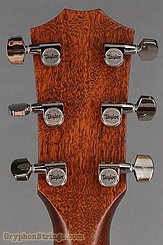 Taylor Guitar 517 Builder's Edition WHB NEW Image 14