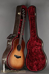 Taylor Guitar 517 Builder's Edition WHB NEW Image 16