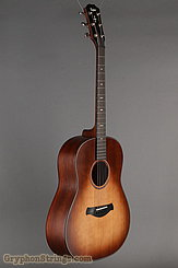 Taylor Guitar 517 Builder's Edition WHB NEW Image 2