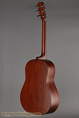 Taylor Guitar 517 Builder's Edition WHB NEW Image 4
