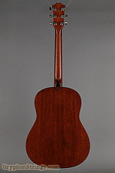 Taylor Guitar 517 Builder's Edition WHB NEW Image 5