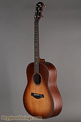Taylor Guitar 517 Builder's Edition WHB NEW Image 8