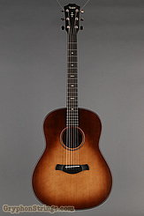 Taylor Guitar 517 Builder's Edition WHB NEW Image 9