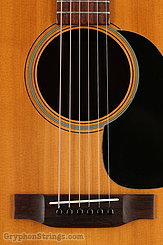 1972 Martin Guitar D-18 Image 11