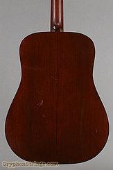 1972 Martin Guitar D-18 Image 12