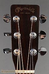 1972 Martin Guitar D-18 Image 13