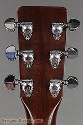 1972 Martin Guitar D-18 Image 14