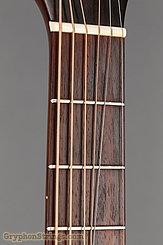 1972 Martin Guitar D-18 Image 16