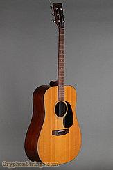 1972 Martin Guitar D-18 Image 2