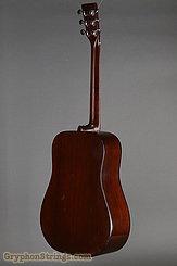 1972 Martin Guitar D-18 Image 4