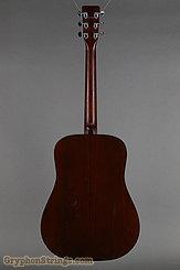 1972 Martin Guitar D-18 Image 5