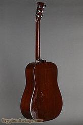 1972 Martin Guitar D-18 Image 6