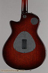 Taylor Guitar T5z Classic DLX NEW Image 12