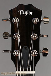 Taylor Guitar T5z Classic DLX NEW Image 13