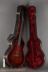 Taylor Guitar T5z Classic DLX NEW Image 17