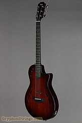 Taylor Guitar T5z Classic DLX NEW Image 8