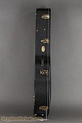 2014 Martin Case Geib-Style 533E 14-Fret 000/OM Image 4