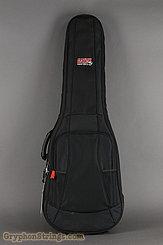 2015 Gator Case GB-4G Electric Gig Bag