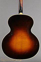1949 Epiphone Guitar Emperor Image 12