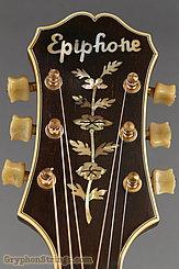 1949 Epiphone Guitar Emperor Image 13