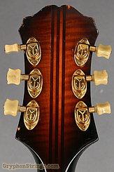 1949 Epiphone Guitar Emperor Image 14