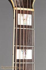 1949 Epiphone Guitar Emperor Image 16