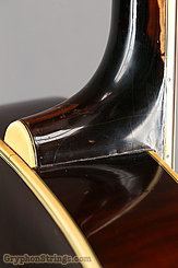 1949 Epiphone Guitar Emperor Image 17