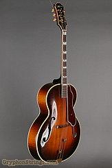 1949 Epiphone Guitar Emperor Image 2