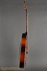 1949 Epiphone Guitar Emperor Image 3