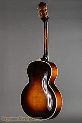1949 Epiphone Guitar Emperor Image 4