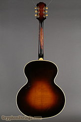 1949 Epiphone Guitar Emperor Image 5