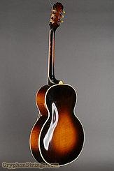1949 Epiphone Guitar Emperor Image 6