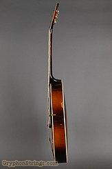 1949 Epiphone Guitar Emperor Image 7