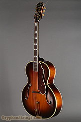 1949 Epiphone Guitar Emperor Image 8